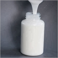 Power Shovel Desulfurization Polysiloxane Defoamer