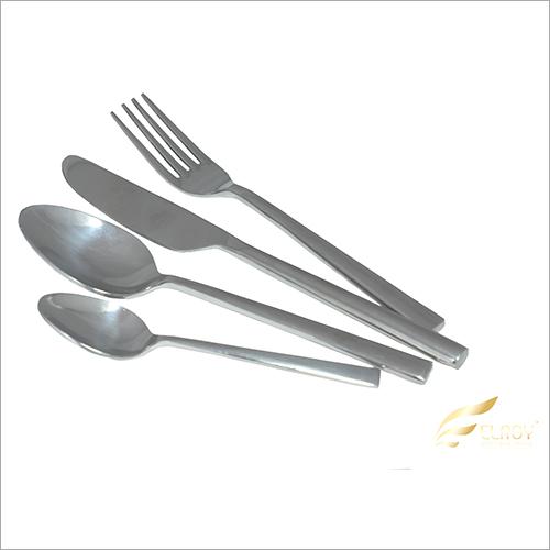 Dott SS Cutlery Set
