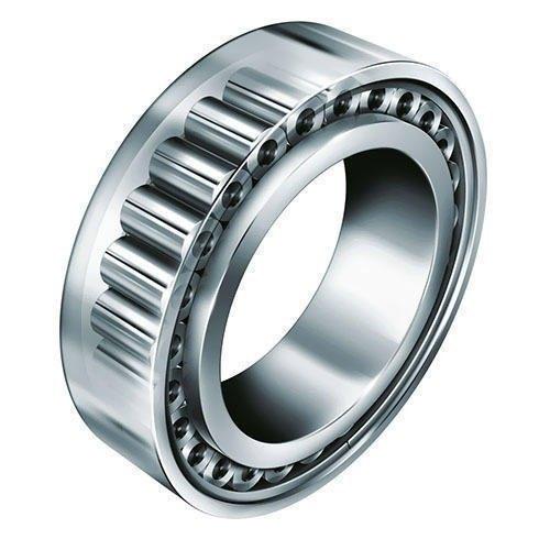 Single Row Cylindrical Roller Bearing