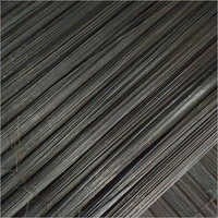 Straightened Cut Annealed Iron Wire