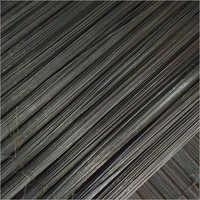 Straightened Cut Annealed Iron Wire