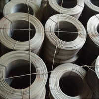 Annealed Iron Wire for Binding Waste Paper