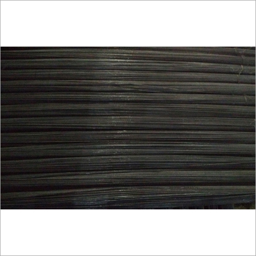 Annealed Iron Wire