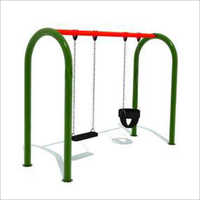 2 Seater Arch Swing