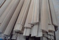 solid wood, MDF-ceiling moulding