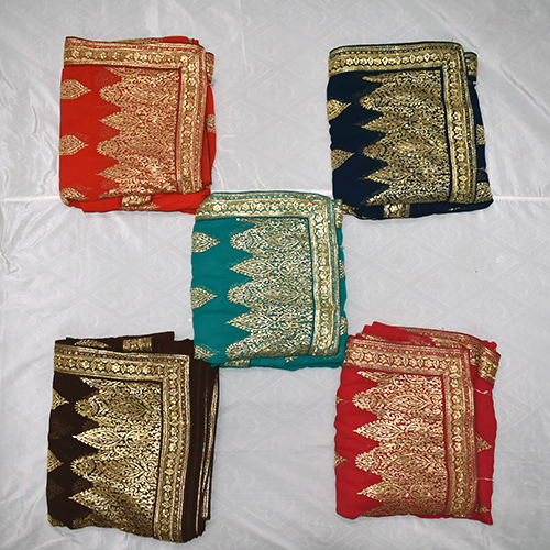 60gm Jozed Fabric