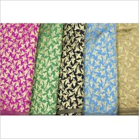 Bubble jacquard Fabric