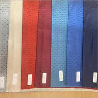 Pure Satin interlinings