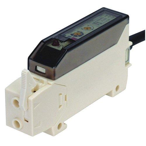 Autonics Fiber Optic Sensors