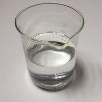 Glycidyl Azide Prepolymer (GAP)