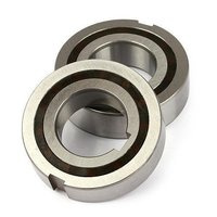 CSK Series One Way Clutch Bearing