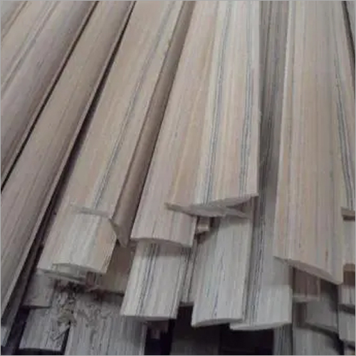 Traditional Victorian Wood Moulding
