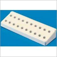 Rack For Micro Tube RPP