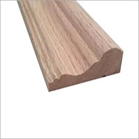 Crown Mouldings, Oak Trim, Wood Trim