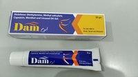 Diclofenac Diethylamine Methy Salicylate Capsaicin 30 mg