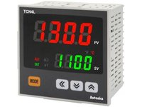 Autonics Temperature Controllers & Counters
