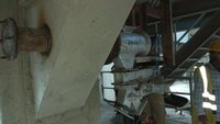 Screw Sampler