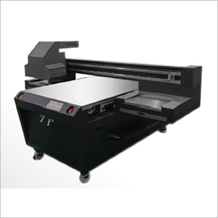 Vinyl Printers
