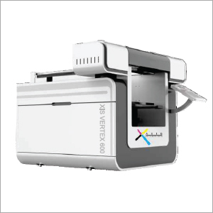 Wedding Card Printer
