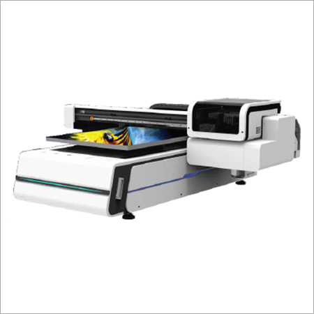 Gift Items Printer