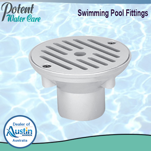 Swimming Pool Fitting