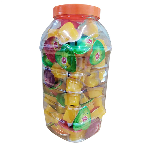 MISTER MANGO LOVE JELLY 10 GM X 100 PCS X 15 JAR