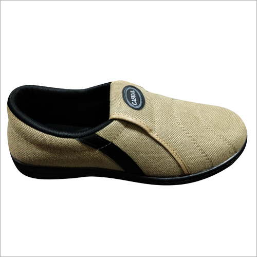 Mens Designer Slip On Shoes