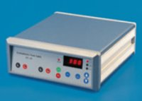 Electrophoresis Power Supply Unit