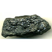 Coal Bituminous