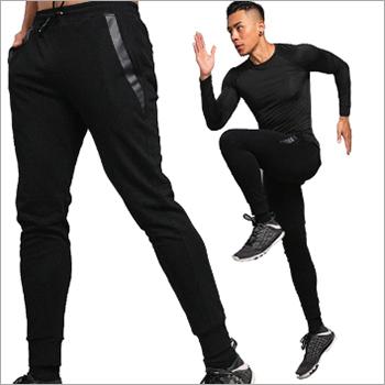 Mens Sports Track Pants
