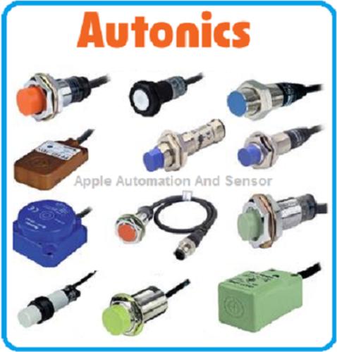 Autonics Proximity Sensors
