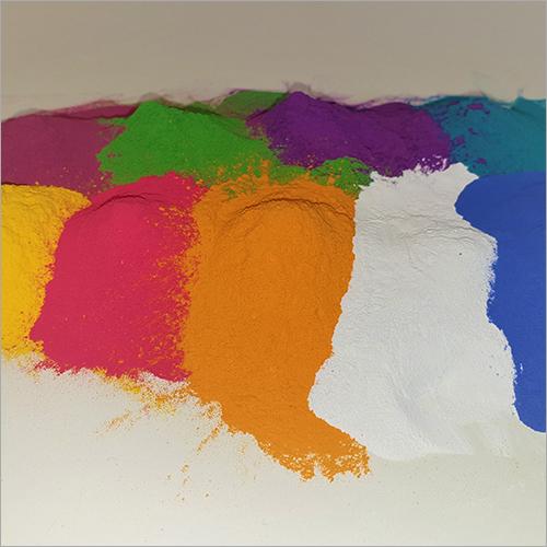 Super Durable Coating Powder