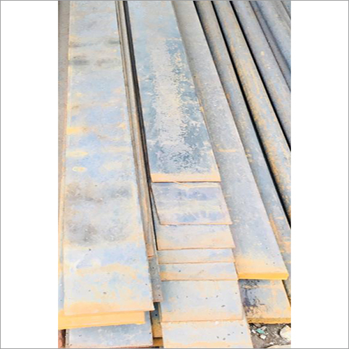 Forgings metal