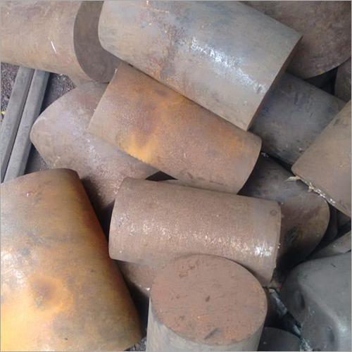 Metal Forging Blocks