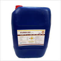 30 L Amino Acid Precursor with Minerals Liquid