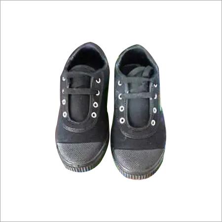 Tennis boys school shoes