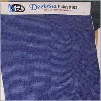 Plain Inner Garment Fabric