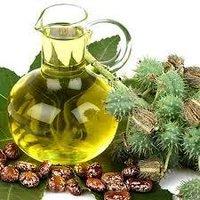 Castor Oil Pale