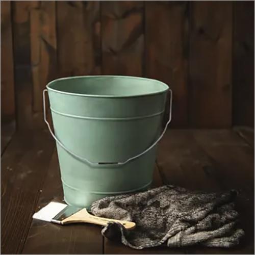 M.S. Buckets Handles