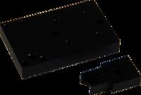 Blackodising Corrosion Resistance Service