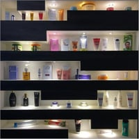Cosmetics Third Party Manufacturer