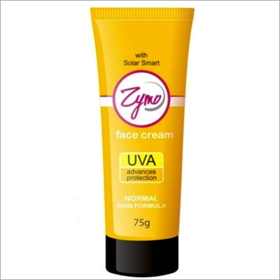 Sunscreen & Sun Protection Products