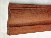 high quality wood moulding