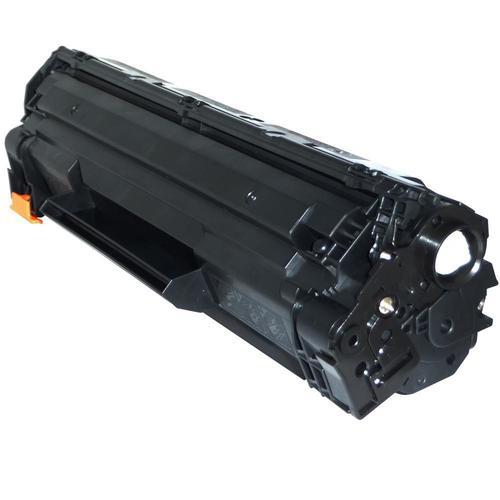 Xerox Photocopier Toner Cartridge