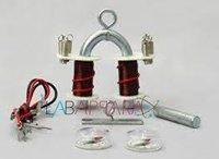 Electro Magnetic Kit