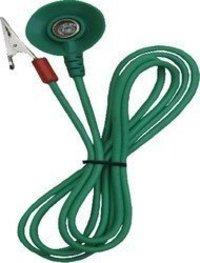 Esd grounding cord B to c