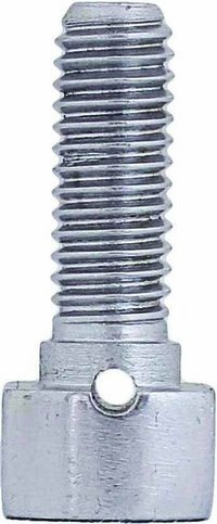 Wire Fixation Bolt Cannulated