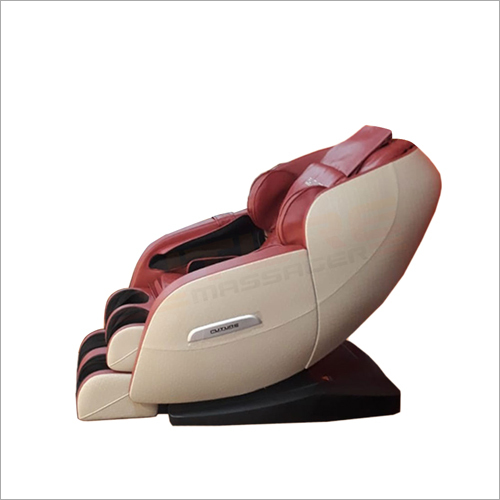 Softi Plus 3D Massage Chair