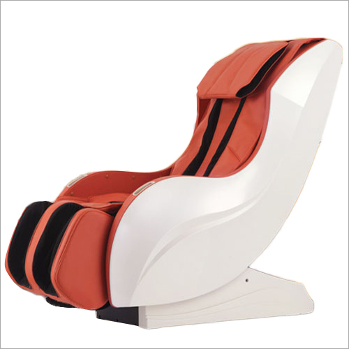 Softi Plus 3D Massage Chair