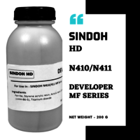 SINDOH DEVELOPER